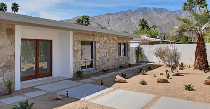 Desertscape san jose ca chop chop landscaping san for Landscape design san jose