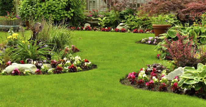 Small Garden Design Wver Your Particular Need For Landscaping In San Jose